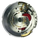 Rolex Cal. 3035