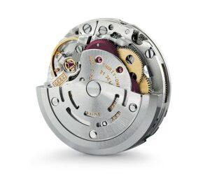 Rolex Cal. 2235