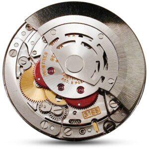 Rolex Cal. 3185